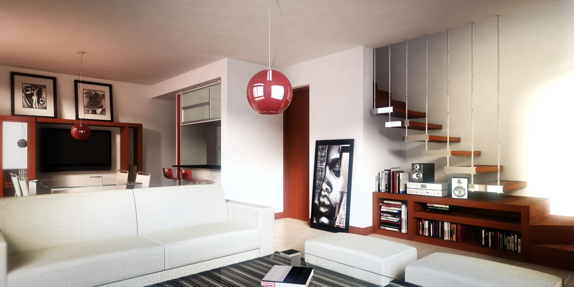 Interior-R01