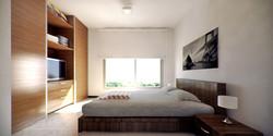 Interior2-V05-look (2) EDIT