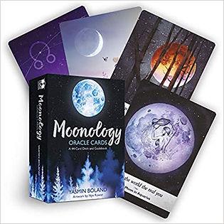 moonology.jpg