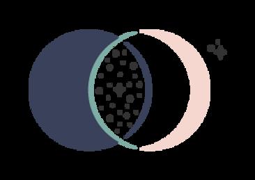 Kristi-Norman-icon_0.75x.png