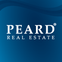 Peard logo.png