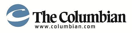Columbian-logo-COLOR-with-Web_r.jpg