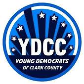 YDCC-370x370.jpg