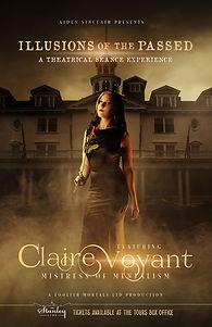 Claire-Voyant-11x17 (1).jpg