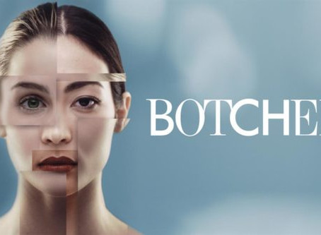 Have You Been Botched?
