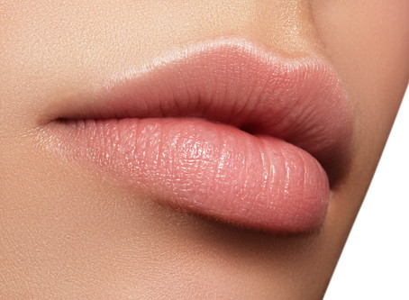 How To Get The Perfect Lip Fillers