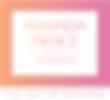 5370_AP_Final_RGB_Logo.png