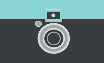Okanagan - Shuswap Photographer