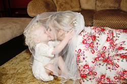 Okanagan Wedding Photographer