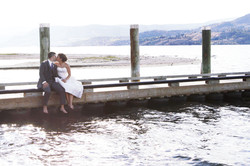 Okanagan Wedding Photographer56B