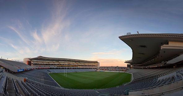 ARU Stadium.jpg