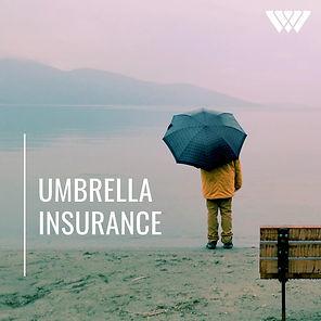 Personal Umbrella Insurance Wexford Insurance