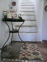 3_StairsToRoofTerrace.jpg