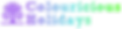 Colouricious Holidays_Logo Small.png