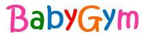 BabyGym KinderGym Pregym Junior Gym General Gym