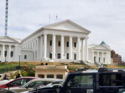 General Assembly Visit