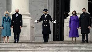 VP and Pres.jpg