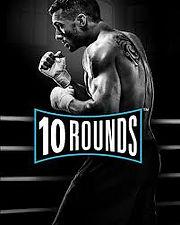 10 rounds.jpg