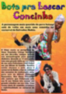 concinha release 1.jpg