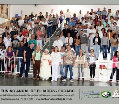 Reunião-de-Filiados-FUGABC-Casa-de-Pai-B