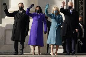 Biden - Harris Team.jpg