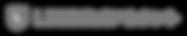 LINE_OA_logo1_RGB_edited.png