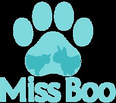 MissBooLogo_190304-pdf.png