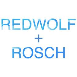 Redwolf + Rosch