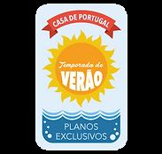 VERAO.png