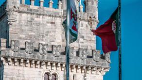 Dia de Portugal, de Camões e das Comunidades Portuguesas.
