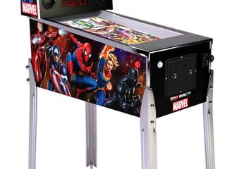 Arcade Game Rentals Florida 786-423-8759