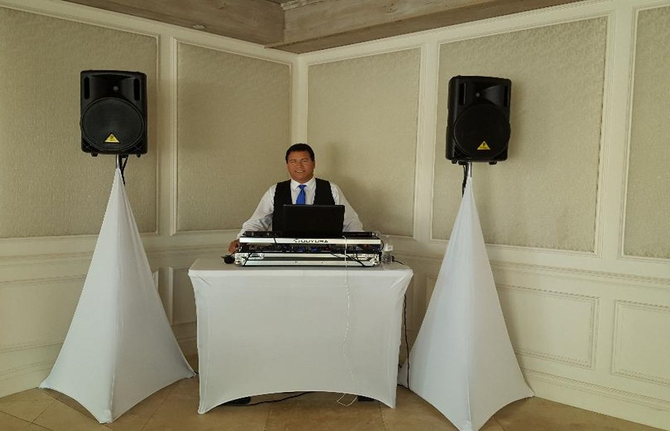 DJ Cost Playlist - Wedding Party Rentals - Fort Lauderdale 786-423-8759