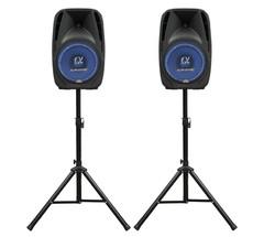 Sound Speaker Rental - Party Rental Services - Fort Lauderdale 786-423-8759