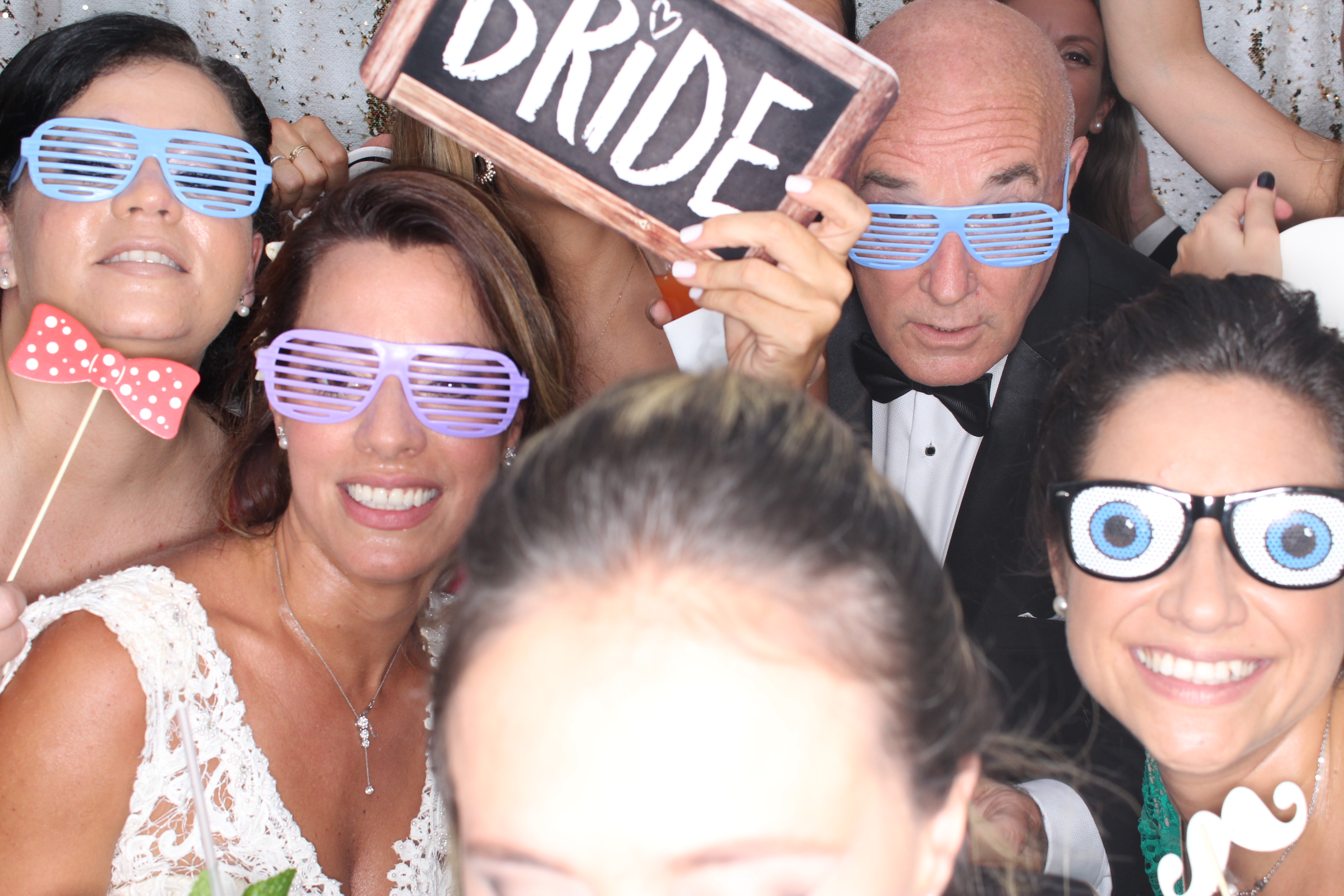 Perfect Photobooths for Any Occasion