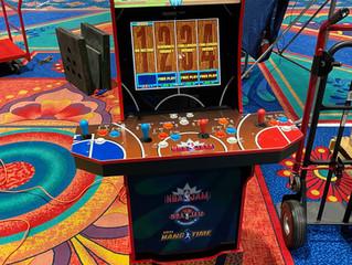 Arcade Rentals Florida
