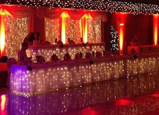Event Uplighting Rental 786-423-8759 - Fort Lauderdale