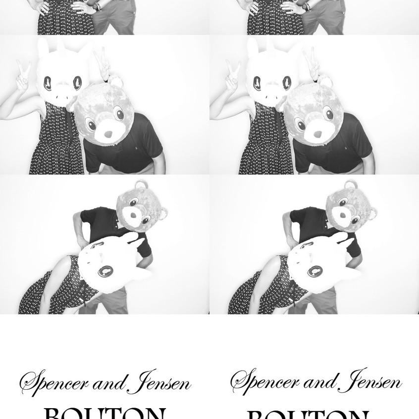 Photobooth Prints MIami