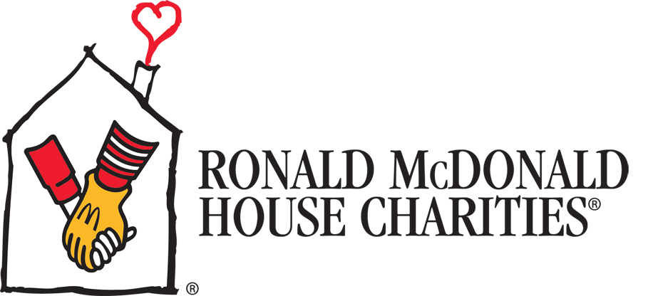 Ronald McDonald House Orlando - Video Game Truck