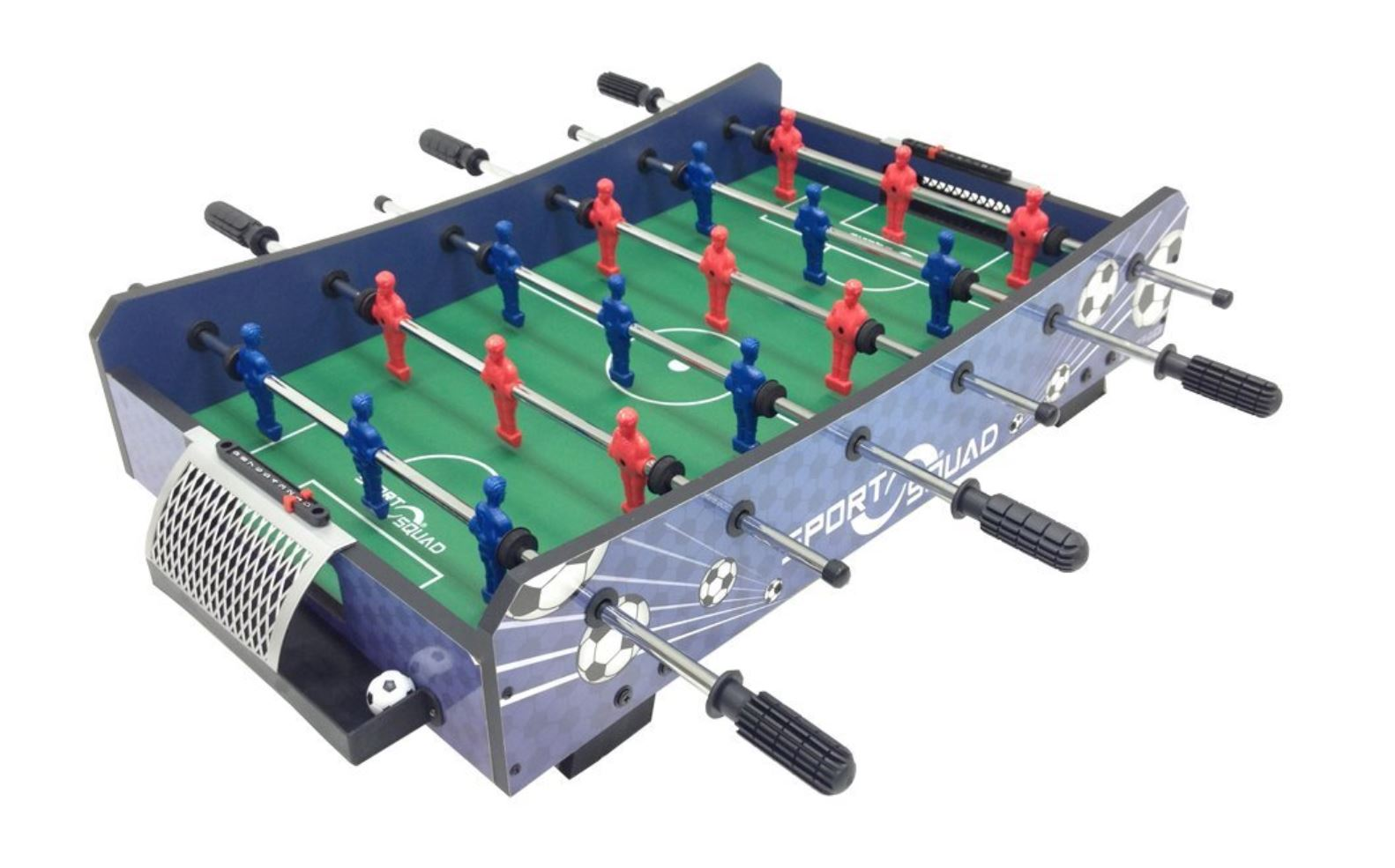 Foosball Table -  Party Rentals - Miami, FL
