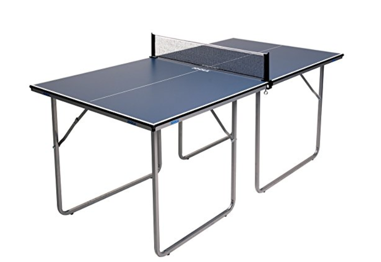 Ping Pong Table Rental - Party Rentals - Miami 786-423-8759