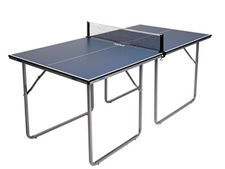 Ping Pong Table Rentals - Naples - 786-423-8759