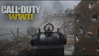 Call of Duty: WWII Gametruck Rentals Fort Lauderdale - 786-423-8759 - Florida