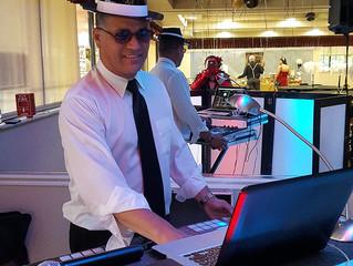 DJ Wedding Rental - Birthday - Bar Mitzvah -Corporate Event Rental - Florida - 786-423-8759