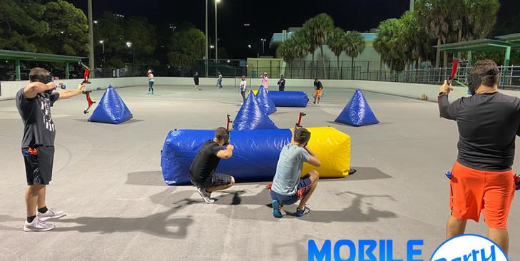 MGE Archery Tag Rental Florida - Corporate Events - West Palm Beach 786-423-8759 2 (2).jpg