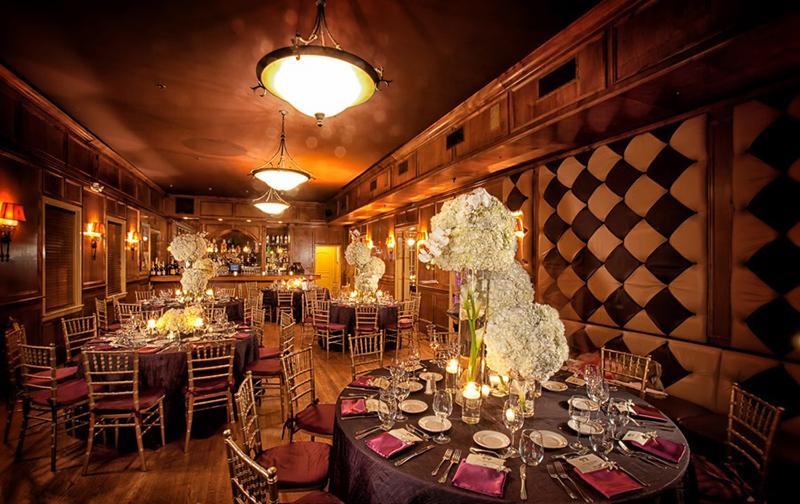 Club-Room-Wedding