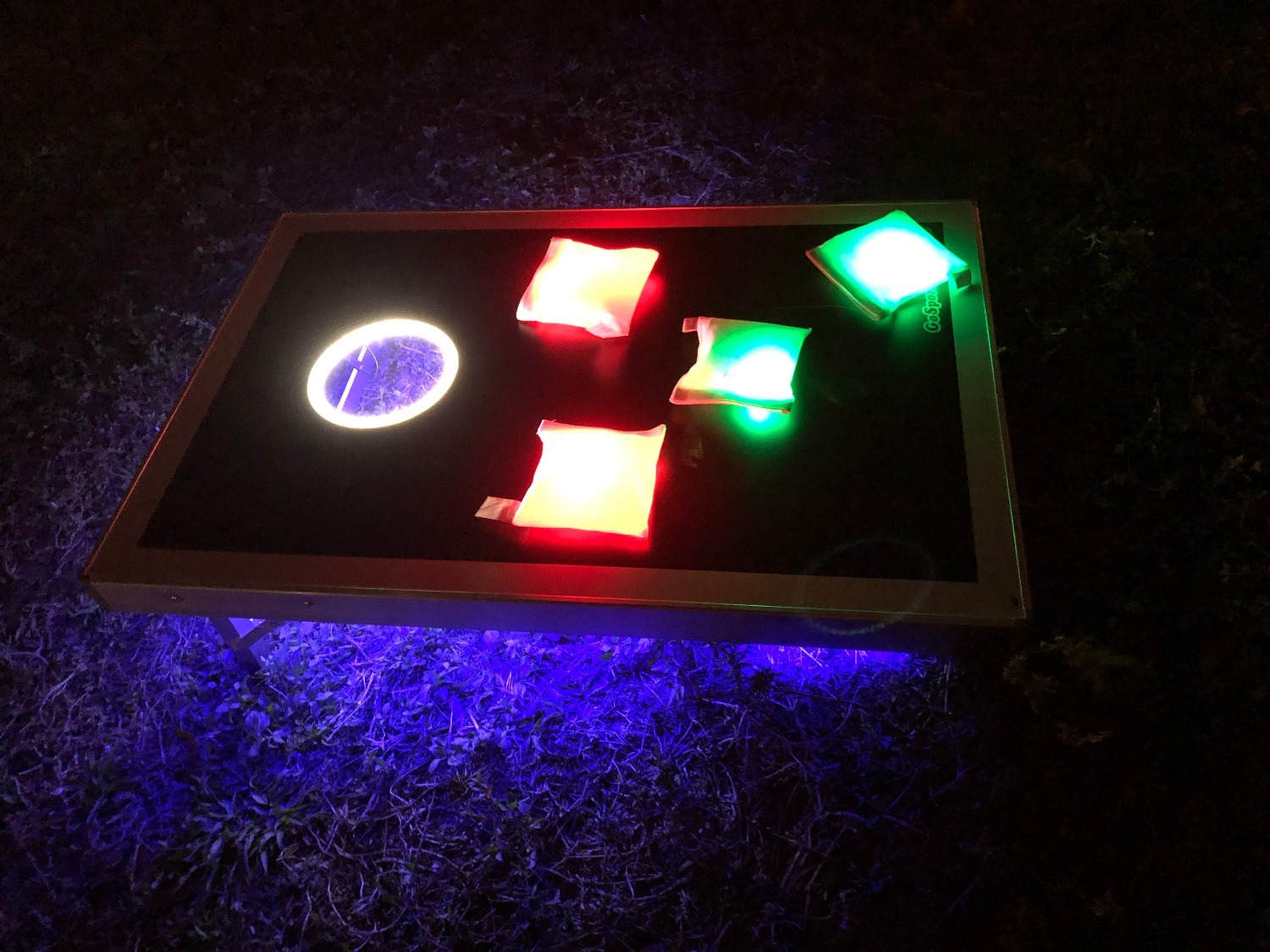 LED Cornhole Party - Birthday Rentals - South Florida 786-423-8759_edited_edited