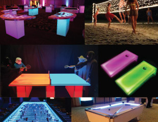 Florida Jumbo Game Rentals for Any Event! - 786-423-8759