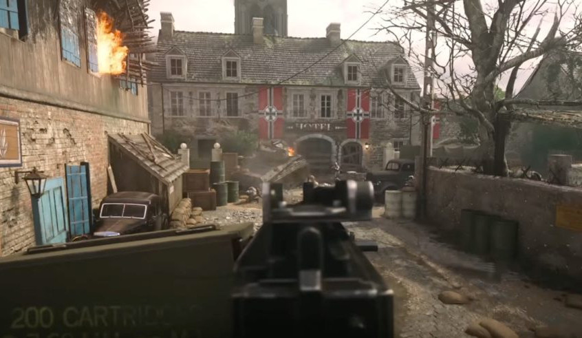 Call-of-Duty-WWII-Multiplayer-2-850x491