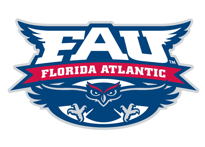 Florida Atlantic University Party Rentals - Equipment Rental Services - Boca Raton 786-423-8759