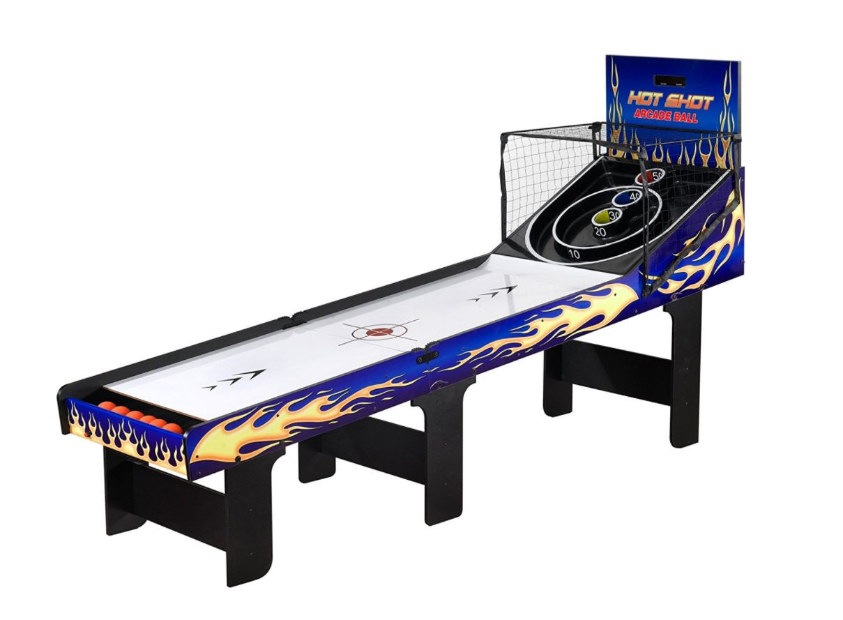 SkeeBall - Party Rentals - Fort Lauderdale, FL